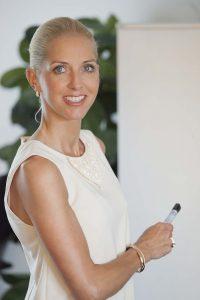 Susanne Erdmann Etikette Coach Etikette mit Stil Benehmen Umgangsformen Vorstand Knigge Gesellschaft Augsburg Flip Chart