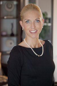 Susanne Erdmann Etikette Coach Etikette mit Stil Benehmen Umgangsformen Vorstand Knigge Gesellschaft Augsburg_1