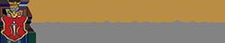 Etikette mit Stil – Seminare & Coaching | Susanne Erdmann Logo